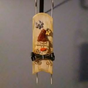 Other - Hanging decoration